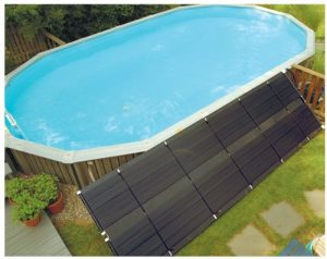 Pool Heater vs Heat Pump
