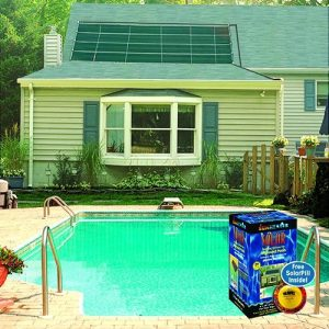 best pool heater for your home
