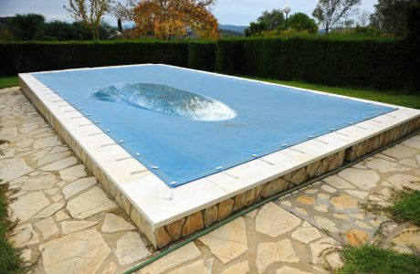 Best Pool Covers Reviewed and Rated in 2019
