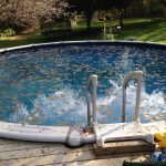 Polaris 280 Pool Cleaner Review