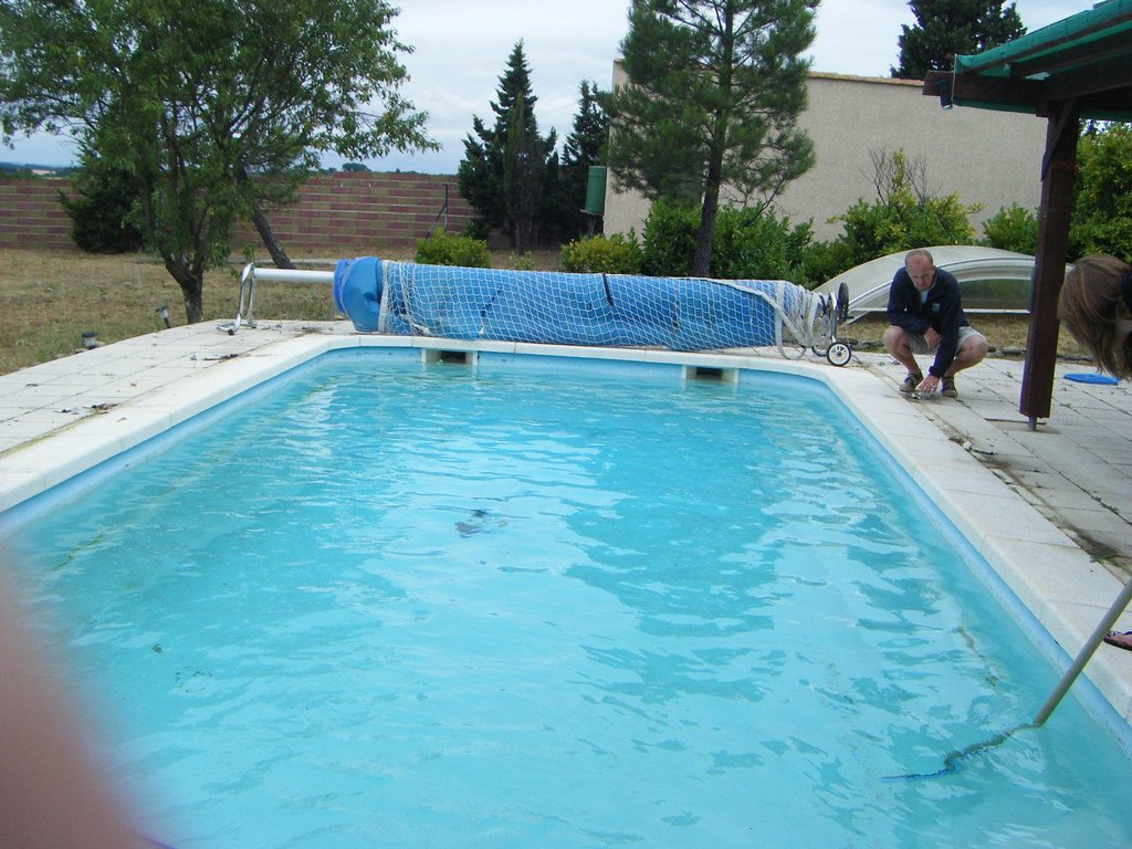 most affordable automatic pool cleaners