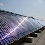 Heliocol Solar Pool Heating Reviews