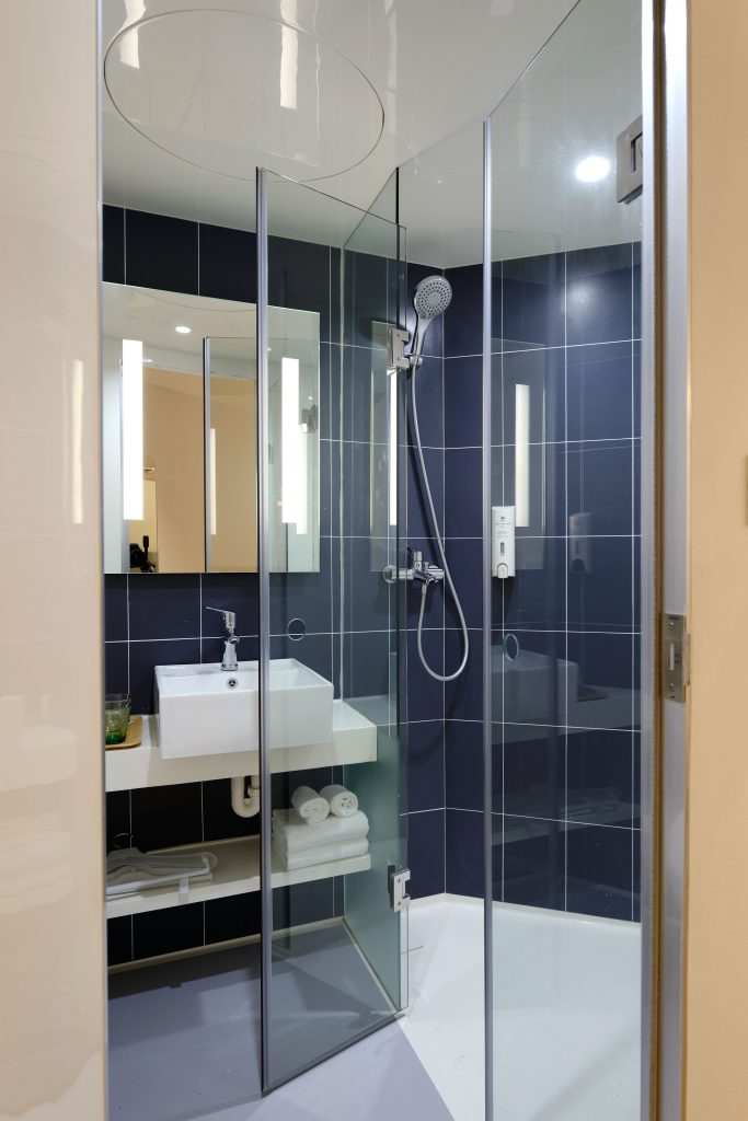 Best Shower Filterы For Hard Water