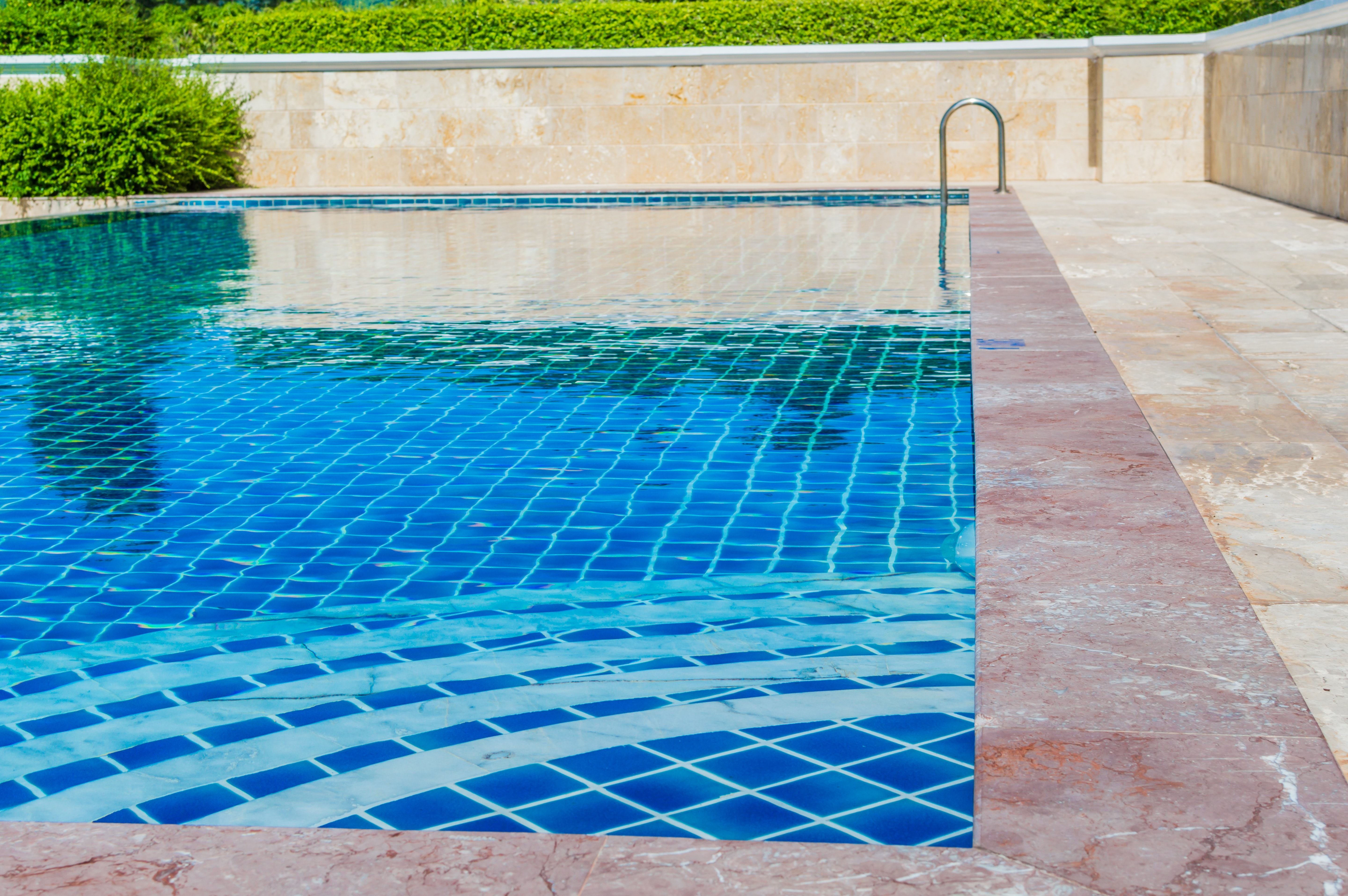 Top 10 Best Above Ground Pool Filters Reviewed (Compared in 2019)
