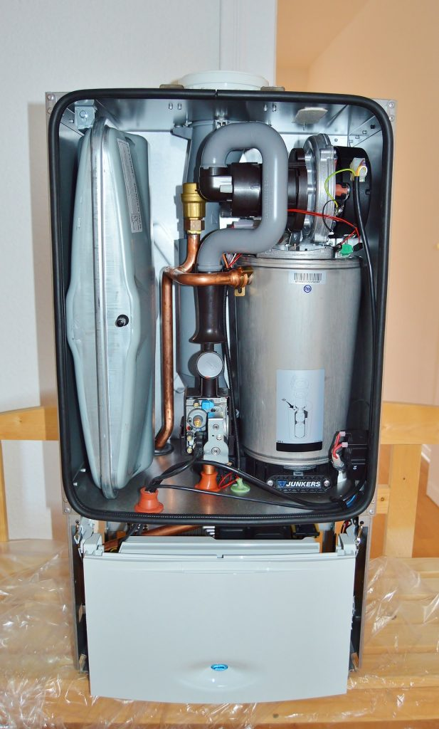 Best Propane Tankless Water Heater