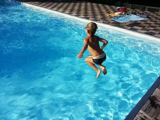 best quality above ground pool liners