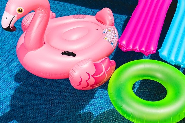 best tanning floats most popular pool floats